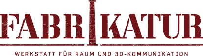 Fabrikatur Logo